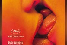 «Love» de Gaspard Noé finalement interdit aux moins de 18 ans