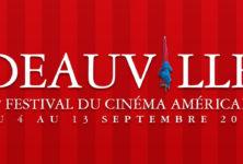 Les films d'ouverture et de clôture du Festival de Cinéma de Deauville dévoilés