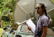 «Guyane», la nouvelle série de Canal +