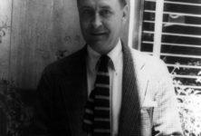 «The Strand» découvre une nouvelle inédite signée Francis Scott Fitzgerald
