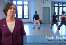 Le Centre de Développement Chorégraphique de Toulouse perd sa directrice
