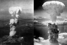 70ème anniversaire d'Hiroshima : Le programme des commémorations en France