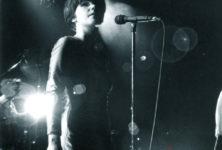 Björk annule la fin de sa tournée européenne