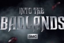 Into The Badlands : un nouveau style de série pour AMC