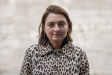 La réalisatrice Sólveig Anspach est décédée