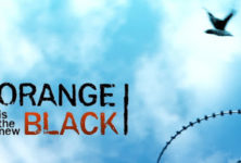 Orange Is the New Black : une série militante ?