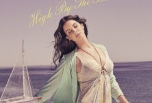 « High by the beach », nouveau single de Lana Del Rey