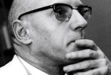 Michel Foucault fait son entrée dans la Pléiade