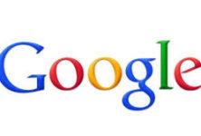 Sundar Pichai : nouveau directeur général de Google