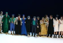 Les productions du Festival d'Aix disponibles en streaming sur Arte