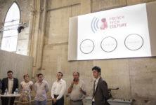 Avignon : La part culturelle de la French Tech