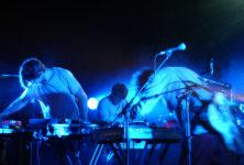 [Live report] Sun Kil Moon & The Notwist à La Route du Rock