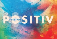 L'agenda culture de la semaine du 17 août 2015