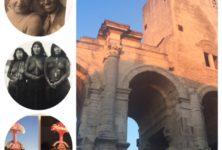 [Arles 2015] Les incontournables des 46e Rencontres de la Photographie