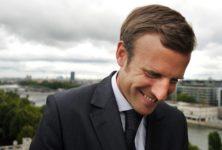 Loi Macron : Tout savoir sur les ouvertures du Dimanche