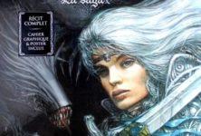 «Moi dragon» la saga : donjon et dragons