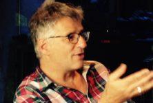 [Interview] Michel Leclerc, «La vie très privée de Monsieur Sim»