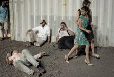 [RuhrTriennale] Bouleversant « Accattone » de Pasolini par Johan Simons en ouverture