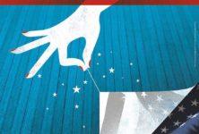 Le programme du festival de Deauville 2015 dévoilé