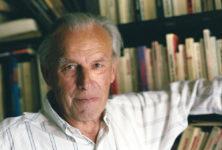 Décès de Claude Cabanes, ex rédacteur en chef de «L'Humanité»