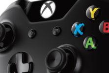Revente des jeux vidéo d'occasion : ce qu'en dit le gouvernement