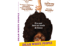 [Sortie dvd] « Dear White People » de Justin Simien, un film de campus percutant les racismes de l'Amérique d'Obama