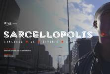 «Sarcellopolis» : un conte social lauréat du Visa d'Or pour l'image 2015