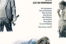 [L'Étrange Festival] « La Peau de Bax » : un film à avoir dans le viseur