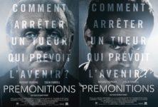 [Critique] « Prémonitions » Anthony Hopkins savoureux médium dans un modeste film de série B