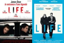[Critique] « Life » d'Anton Corbijn : My week with James Dean avec Dane DeHaan et Robert Pattinson
