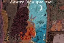 «Le Chat du Rabbin» de Joann Sfar revient enfin!