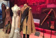 Game of Thrones l'expo : le bon coup de com' de HBO