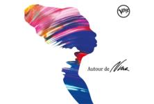 [Live report] Soirée «Autour de Nina» à Jazz a la Villette