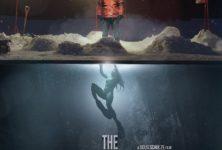 [L'Étrange Festival] « The Dark Bellow » : un film qui ne manque pas d'air