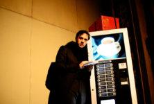 Affamé de mots : Xavier Gallais dans «Faim» de Knut Hamsun