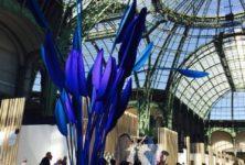 Révélations : le Grand Palais ouvre ses portes aux métiers d'Art et de la Création