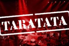 Le retour de Taratata : Nagui révèle les noms des premiers guests