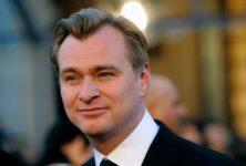 Le prochain Nolan sortira en 2017