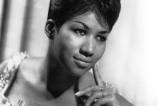 Aretha Franklin : La queen de la soul dit non à un reportage