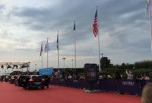 Deauville : «Bull» d'Annie Silverstein triomphe