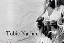 «Ce pays qui te ressemble», Tobie Nathan dans la poésie de l'Egypte