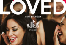 Much loved : un film subversif interdit au Maroc