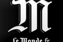 Le Monde devient propriétaire du Nouvel Observateur