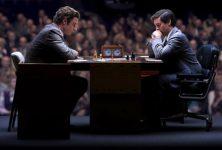 [Critique] «Le Prodige», biopic classique mais soigné au pays des échecs
