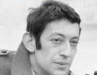 «Serge Gainsbourg, le génie sinon rien» chez Textuel