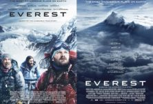 [Critique] « Everest » : asphyxiant film de montagne et de survie