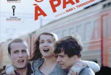 [Critique] «Classe à part», un film vital de Ivan I. Tversovsky