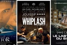 Dossier : l'addiction au travail au cinéma : retour en films sur les passionnés obsessionnels de réussite