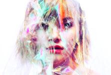 Gagnez un pack discographique (EP & LP) de Maïa Vidal