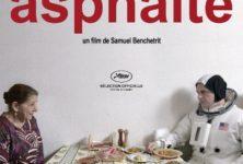 [Critique] « Asphalte » : Samuel Benchetrit se fait conteur du normal sublime